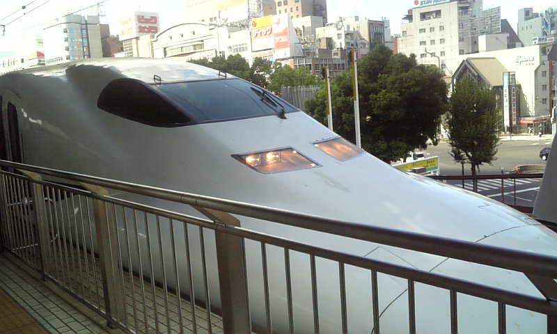 そうだ、京都、行こう!